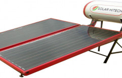 for Domestic FPC Solar Water Heater