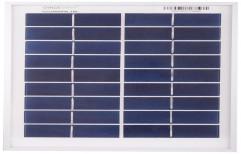 Goldi Green 20Wattx3pc Solar Panel