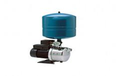 Greensign Single Phase Pressure Booster Pump, 220V