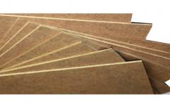 Hardwood Veneer Boards 12 mm Century Plywood Board, Rectangular
