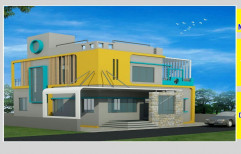 Home Building Design