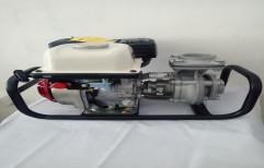 Honda Water Pumpset