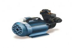 Kirloskar Domestic Pump