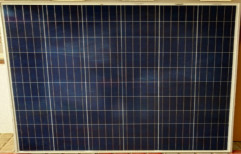 kirloskar Inverter-PCU 3kw Solar Rooftop Power System, For Home