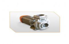 Kirloskar Single Stage Three Phase Centrifugal Monoblock Pump