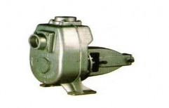 Kirloskar SP-6L BS CI Self Priming Bare Shaft Pump