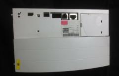 Kuka Servo Drive Module Robot Controller -Stock Available