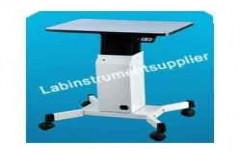 LABGO Electric Instrument Table