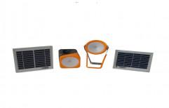 LED ECCODIVA 218 Ecco Diva Solar Multipurpose Lantern