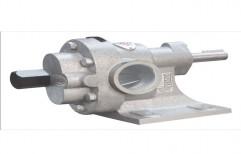 Liquid Transfer Pump, 5 Lpm To 2000 Lpm