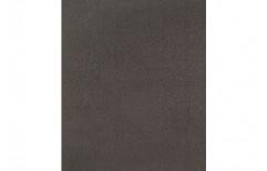 Merino Laminate Sheet, For Furniture