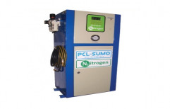 N2A-3000/50DIR Nitrogen Generator