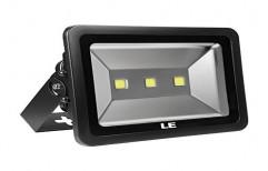 Outdoor LED Flood Light, 30W