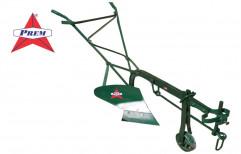 OX Plough Animal Drivan Plough