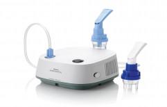 PhilipsInnospire Essence Nebulizer Machine