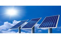 Photonix Poly Crystalline PV Solar Modules