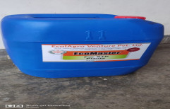 Plant Waste Water Waste Water Treatment Sludge remover (EcoMaster)