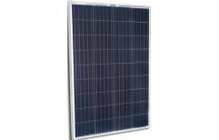 Poly Crystalline 12 Volt Eapro 105Wp Solar Panel