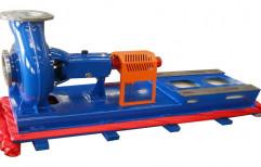 Pulp Pump Machine