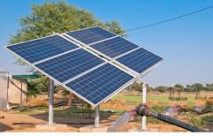 Qorx Three Phase 3 HP Solar Water Pump