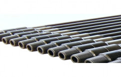 S135 Drill Pipes, Size: 60 mm