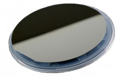 Silicon Wafers & Silicon SiO2 Wafers