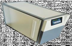 Single Numax Solar Power Conditioning Unit, For Solar System