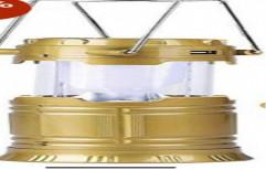 Solar Rechargeable Lanterns