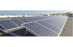 Solar Rooftops, For Commercial