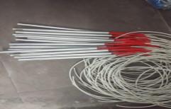 SS Cartridge Heater, 440 V, 1500 W