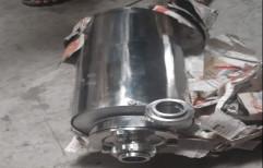 Stainless Steel Liquid Transfer Pump, Upto 330lpm