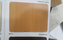Sunmica Decorative Liner Grade Laminates for Furniture