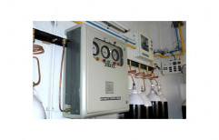 Supremediq Analogue Medical GAS Pipeline System, for Hospital