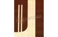 Truewood Hardwood Wooden Supreme Laminated Door