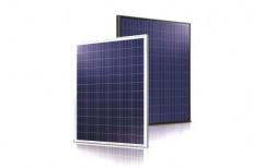Vikram Solar Mono Crystalline Mono Crystal Solar Panel, Warranty: 10 - 25 Years**, Mono Crystalline