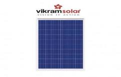 Vikram Solar Panels, Eldora Grand Series
