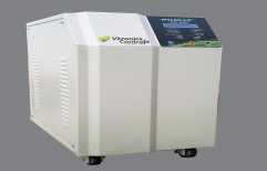 Vitronics controls Three Phase Industrial Online UPS, For Commercial