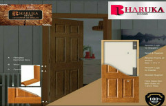 Waterproof Plywood Doors, For Home