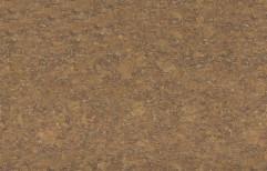Wooden Associate Brown Laminate Sheet, Thickness: 1-5 mm