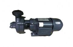 0.75-1 HP 35 Meter Lubi Monoblock Pump, Speed :2880 Rpm