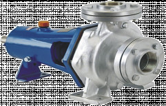 1 H.P - 250 H.P Three Phase Centrifugal pump, For Industrial, Model Name/Number: Jcpp