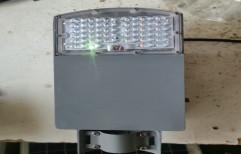 12w-30w Industry Solar LED Light, 75WP