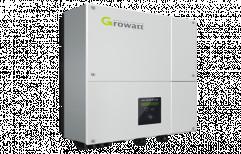 140 V Growatt 5 KVA Inverter, 980-1000W