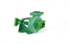 15 M Diesel Engine Driven Water Pumps