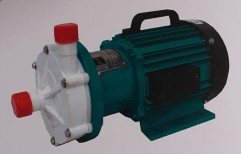 22 Magnetic Drive Centrifugal Pump, 300