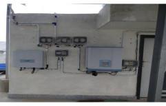 220 V Ac 30KW Solar On Grid Inverter