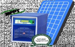 3000W UTL MPPT Solar PCU