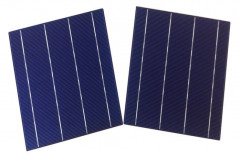 4.2 W Solar Cell