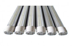 5-20 W Solar DC LED Tube Light