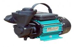 5 m 1 HP Oswal 1400 Rpm Self Priming Pump